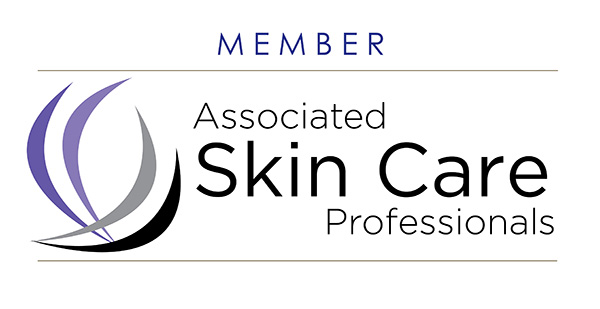 Associated Skin Care Professionals Member